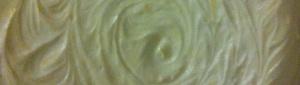 lemon feature